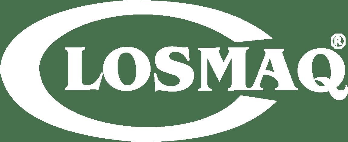 Logotipo Closmaq